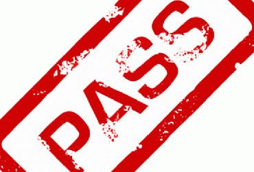 pass_fotografi